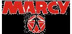 Marcy в интернет-магазине ReAktivSport
