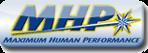 Mhp в интернет-магазине ReAktivSport