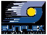 Sunflex в интернет-магазине ReAktivSport