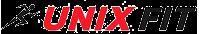 Unixfit в интернет-магазине ReAktivSport